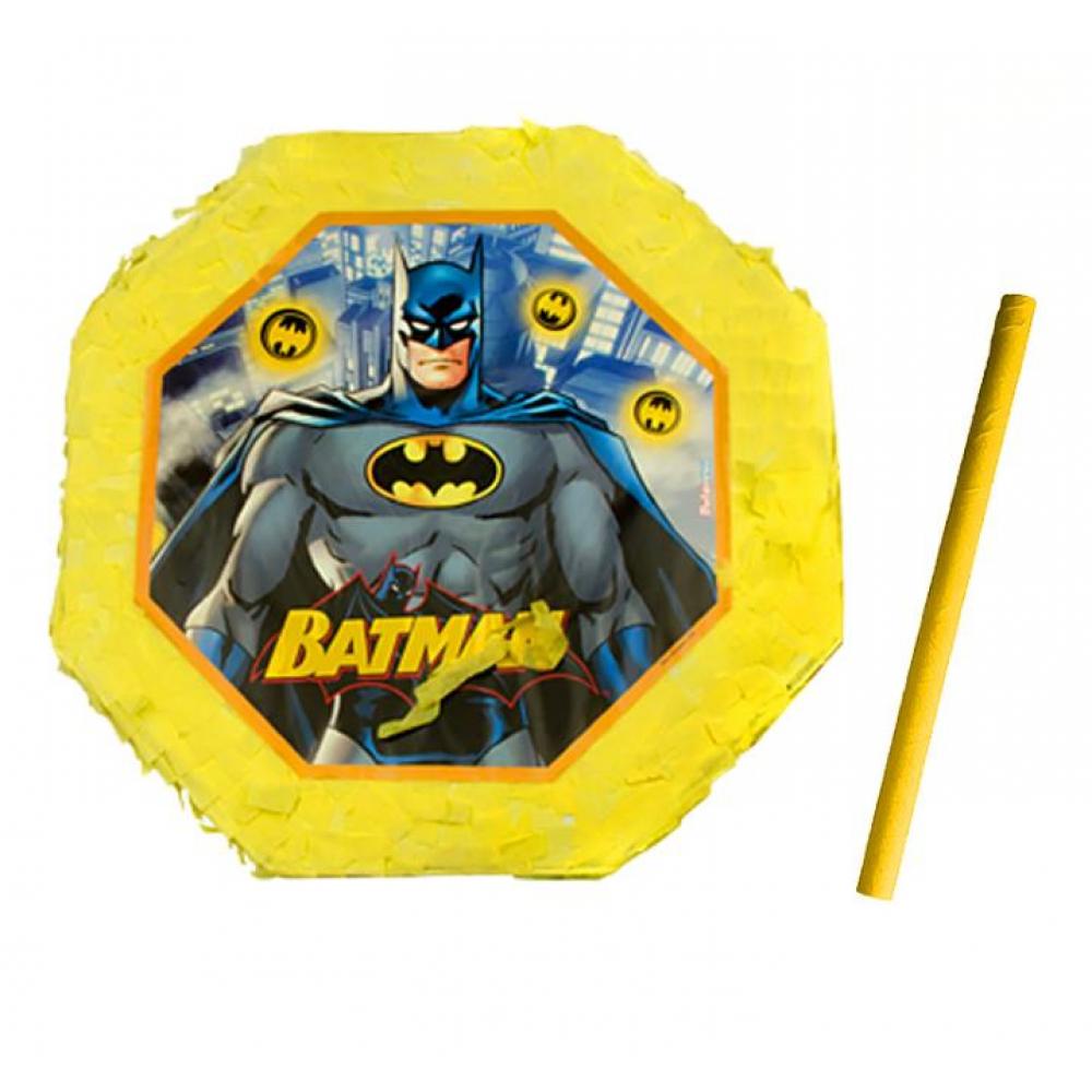 Batman Pinyata