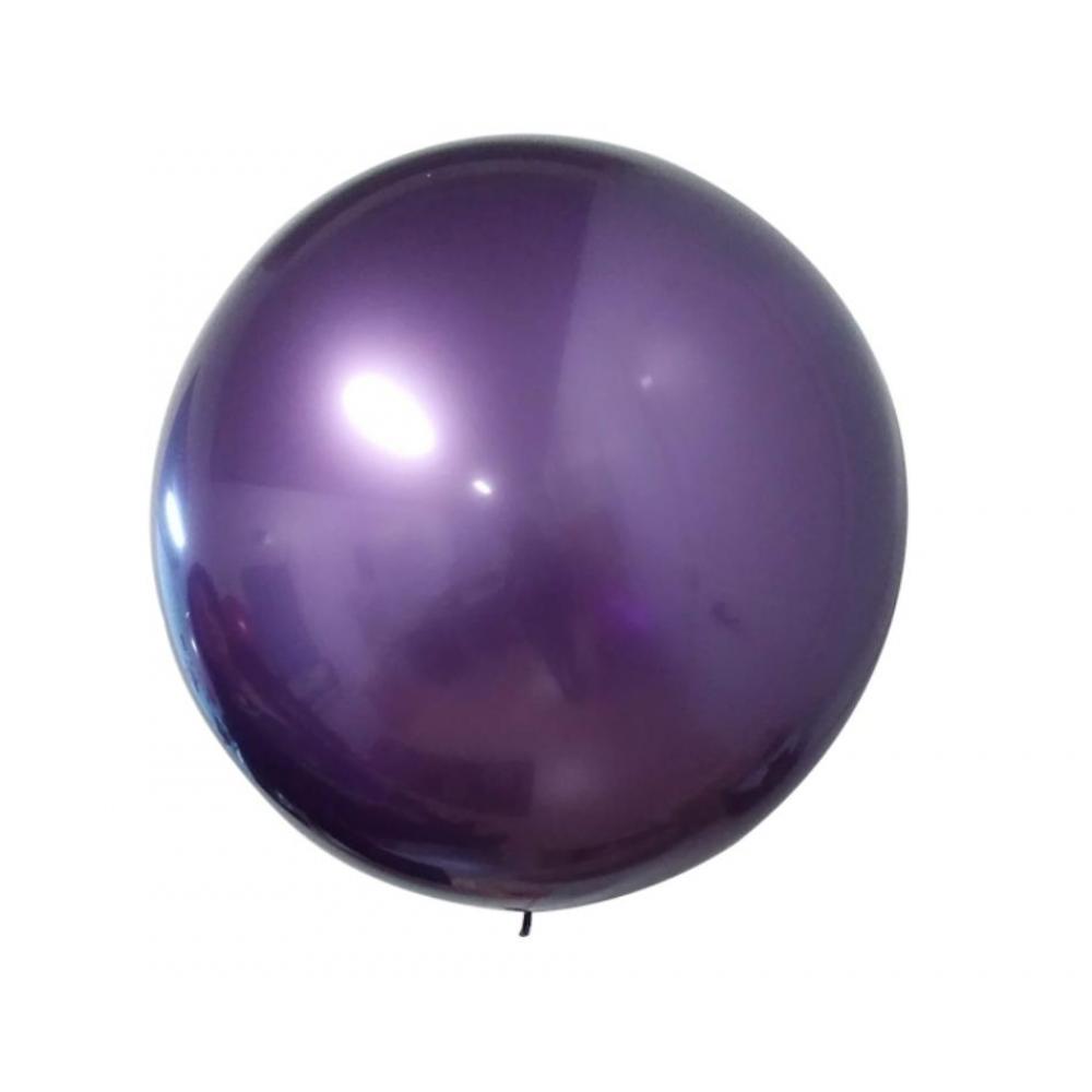 Krom Bobo Balon Violet